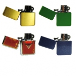 Petrol Lighters