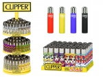 Clipper Aktionspakete