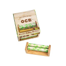 OCB Bamboo Rolling Machine Wickler