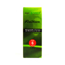 ego Green Waldbeere (forest berry) 6 mg
