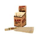 RAW Rollmatte Bamboo, 110 mm, 24er Display