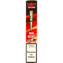 Blunt Juicy Super Wrap Red Alert (Raspberry) 21 cm