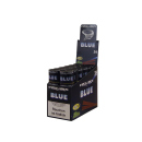 Cyclones Blunts BLUE (Blaubeere), 12x 2er Display