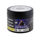 187tobacco #0S4 - QUELLE (Minze, Traube) 200g