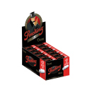 Smoking Rolls Deluxe 24 Rollen + Tips