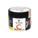 True Passion Tobacco - M@jakuja (Maracuja) - 200g