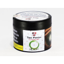True Passion Tobacco - LMN (Zitrone) - 200g