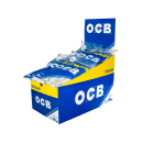 OCB Filter Regular 30 Beutel je 100 Filter