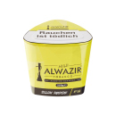 Al Wazir Tabak 250g - No. 32 YELLOW SUNSHINE (Zitrone,...