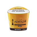 Al Wazir Tabak 250g - No. 37 FUN TASTICK (Orange,...