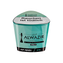 Al Wazir Tabak 250g - No. 49 FIVE FRIENDS (Traube,...