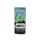 HIPZZ ICE MINT  Aroma Card im 20er Box