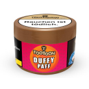 Tootoon Duffy Paff, Citrus Mix, Honigmelone