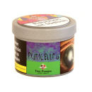 True Passion Tobacco - Exotic Blue G (Blaubeere, Guave) -...