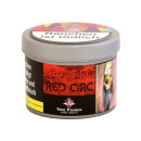 True Passion Tobacco - Red Circ (Kirsch) - 200g