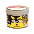 True Passion Tobacco - Yellow Chew ( Honigmelone,...