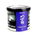 NameLess Tobacco - Nevada (Kaktusfeige Limette) #43 -...