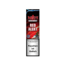 Juicy Blunts Red Alert (Strawberry), 25er Display