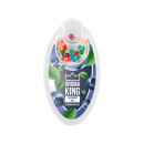 Aroma King - Aromakugeln  Blueberry Mint (Blaubeere/Minze)