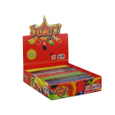 Juicy Jay`s Mix N Roll King Size Slim 24 Hefte je 32 Blatt