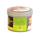 True Passion Tobacco - Artic Line  (Grapefruit, Limette)...