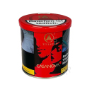 Os Tobacco - RED Casanova (Beerenmix, Honigmelone) - 200g
