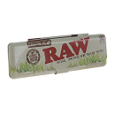 RAW Case Tin King Size
